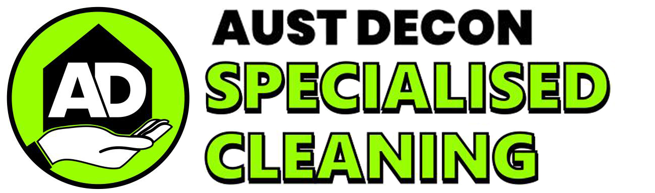 AustDecon Specialised Cleaning